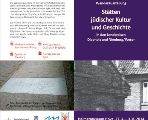 wanderausstellung_heimatmuseum_hoya